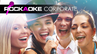 party ideas corporate entertainment