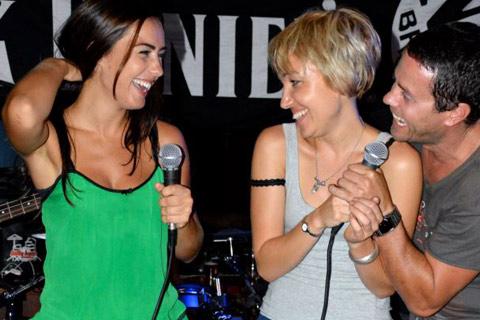 best-of-live-band-karaoke-photos1