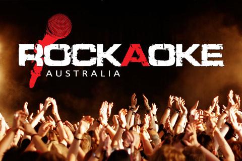 best-of-live-band-karaoke-photos2