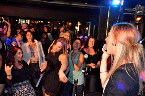 best-of-live-band-karaoke-photos4
