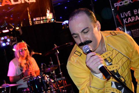 best-of-live-band-karaoke-photos6