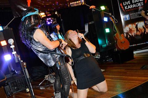 best-of-live-band-karaoke-photos7