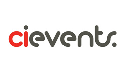 ci-events