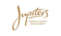 jupiters