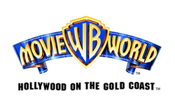 movieworld